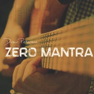 cropped-zero-mantra-cover.png